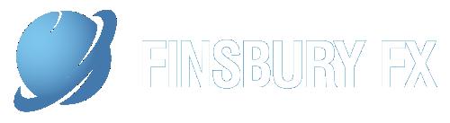 Finsbury FX